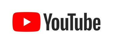 How to download music from YouTube or any audio from a video
