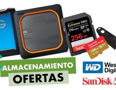 1590814690 Western Digital and SanDisk storage offerings. Amazon has the best
