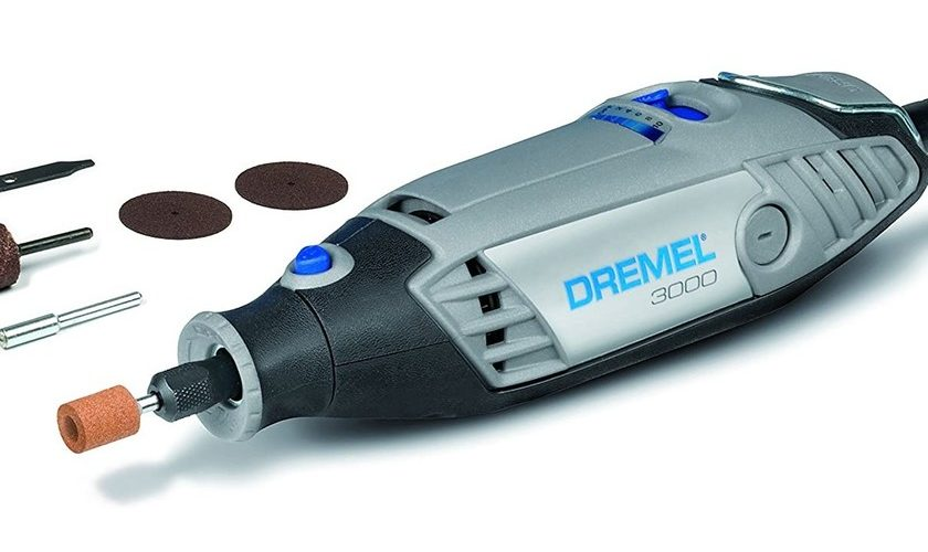 1590861613 This Dremel multi tool is one of the best selling tools