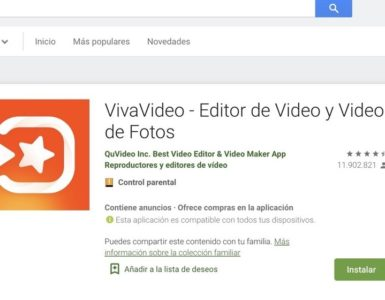 1590866152 New spyware in a popular video application has affected more