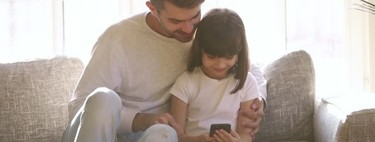 Android Parental Controls: how they are configured and what other options are available