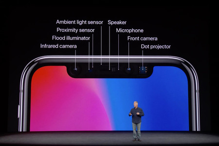 Face ID system