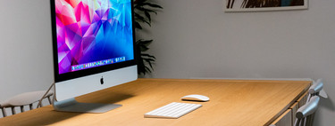 Three weeks without shipping: lack of iMac units indicates new model may be near