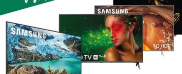 1592082356 Save on your next smart TV with these offers from