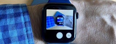 What you can do with the Apple Watch