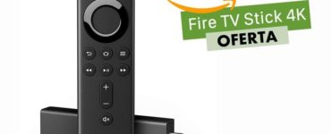 1592504584 the Fire TV 4K is a very complete streamer that