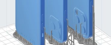 1592535323 More iPhone 12 CAD drawings confirm the same notch and