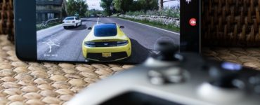1592603112 will improve Microsofts streaming game service according to The Verge