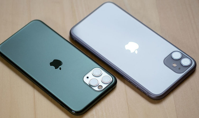 1592739198 The Apple iPhone 11 iPhone 11 Pro and iPhone 11