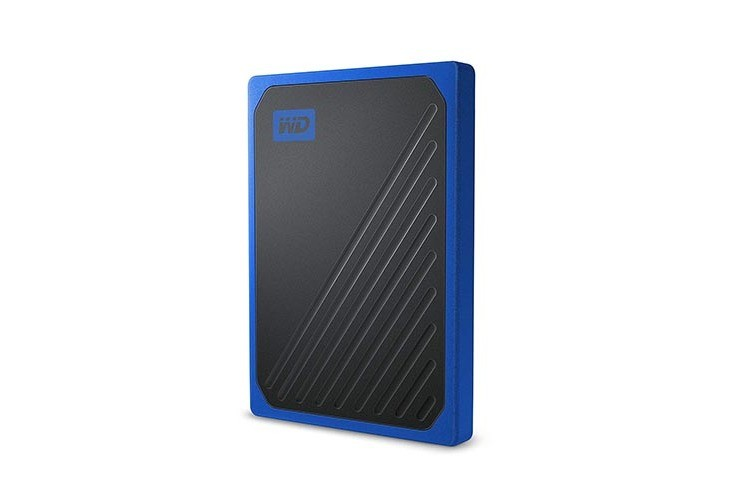 1592786087 Amazon has the 500 GB portable and SSD of the