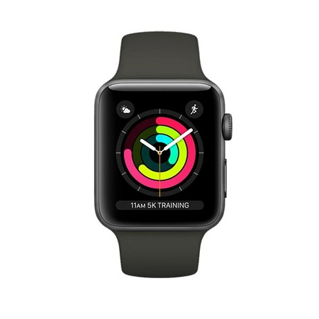 Apple Watch Series 3 2