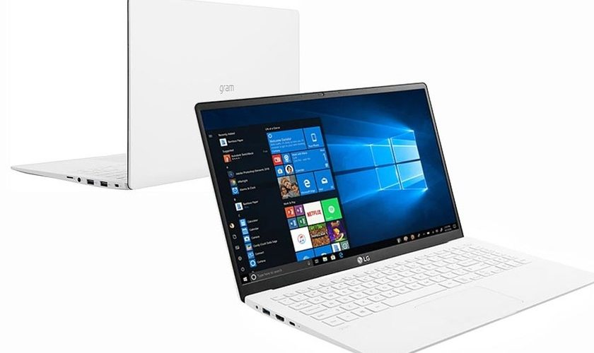 1592926658 If you are looking for a lightweight laptop at MediaMarkt
