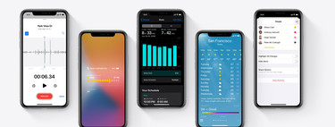 47 new iOS 14 features that have gone unnoticed and that you need to know about