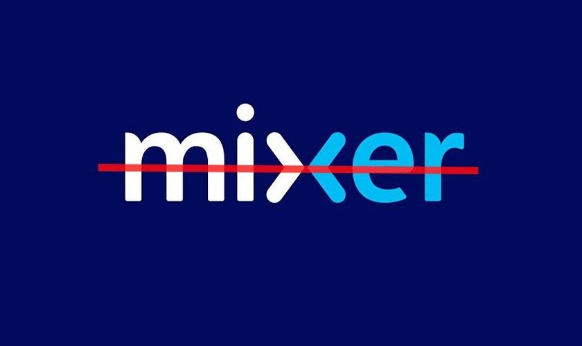 1593072393 Microsoft closes down Twitchs competitor Mixer and partners with Facebook
