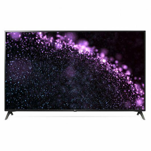 TV LG 55UM7100 55