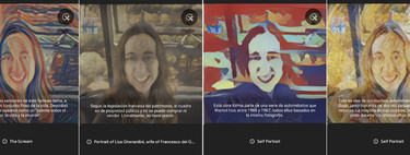 Turn your photos into works of art with 'Google Arts & Culture' for iOS and Android