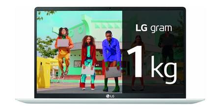 Lg Gram 15z90n Var53b 2