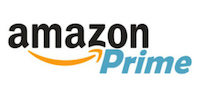 Try Amazon Prime free for 30 days (after that, $36/year) and cancel anytime