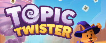 1593963862 Topic Twister is a new turn based vocabulary dueling game from
