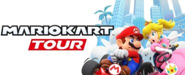 1595277544 Mario Kart finally corrects one of its main flaws it