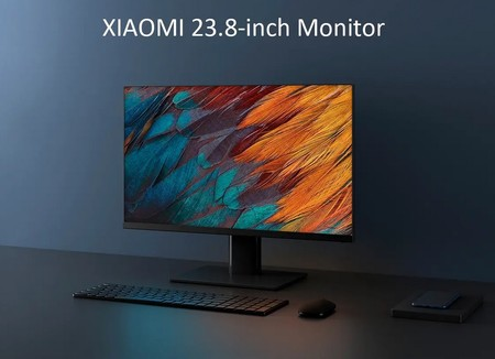 Xiaomi Monitor