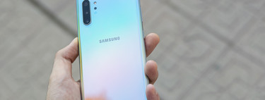With the 5G half-baked, Samsung starts talking about the 6G: it estimates it will arrive by 2028 offering 1000 Gbps speed