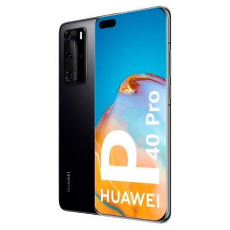 Huawei P40 Pro 5g 3