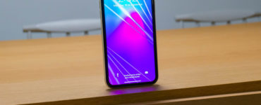 1595865973 Apple starts manufacturing the iPhone 11 in India the first