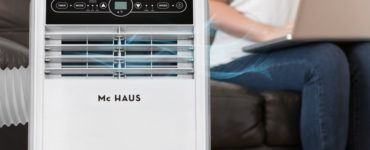 1595882468 This air conditioner without installation is one of the best