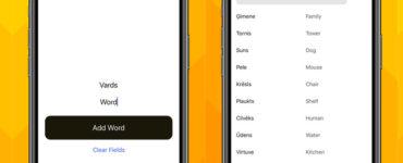 1595981184 esta app gratuita para iOS apuesta por el poder de