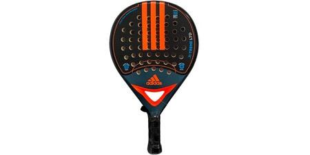 Adidas X Treme 2 Ltd Orange