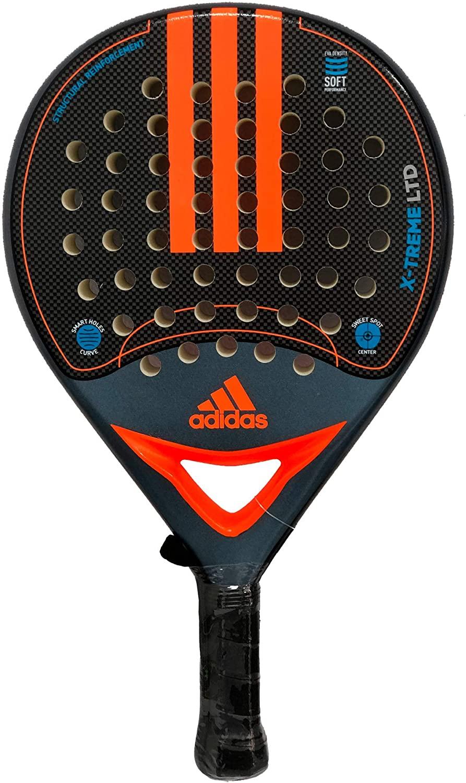 Adidas X-Treme 2 LTD Orange