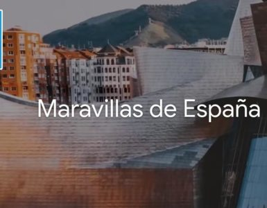1596169185 Google Arts Culture reveals the Wonders of Spain to