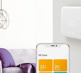 1596210852 Discounted Tado° thermostats and air conditioners on Amazon to turn