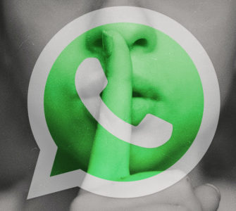 1596216216 WhatsApp will finally let you mute a group or chat