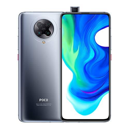 Xiaomi Poco F2 Pro Phone 6GB RAM + 128GB ROM, 6.67