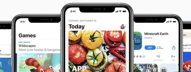 iOS 14 will require apps to allow users to crawl, prompting complaints from Google, Facebook and other companies