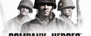 1600089767 Company of Heroes brings epic WWII battles to iOS and