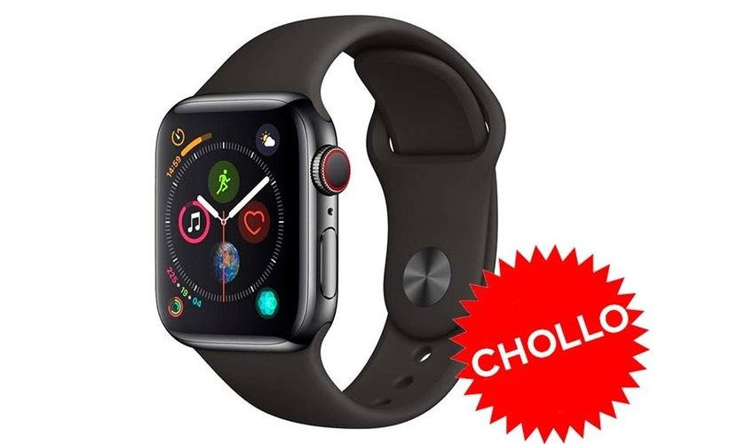 1600230058 Want an Apple Watch with 4G connectivity at a bargain