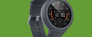 1600418113 This Xiaomi smartwatch has a range of up to 20
