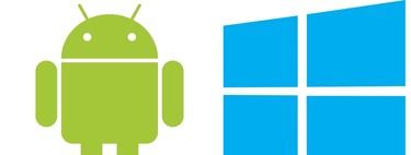 Getting the most out of Android and Windows 10 integration
