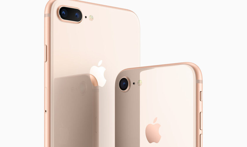 1600474121 An iPhone SE Plus may be the surprise of this