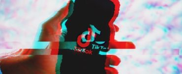 1600512453 The United States bans TikTok and WeChat from its app
