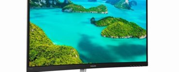 1600699920 Amazon and PcComponents give you a huge 32 inch 2K