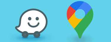 Waze vs Google Maps: what are the differences