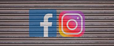 1600934667 Facebook opens the door to close Facebook and Instagram in