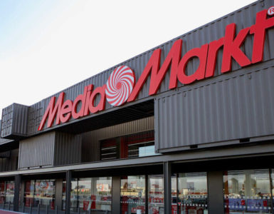 1601074933 best offers from MediaMarkt outlet on eBay