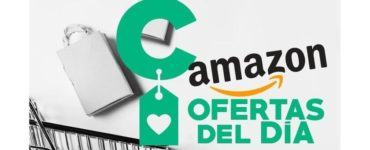 1601215755 Best deals of the day and price reductions at Amazon