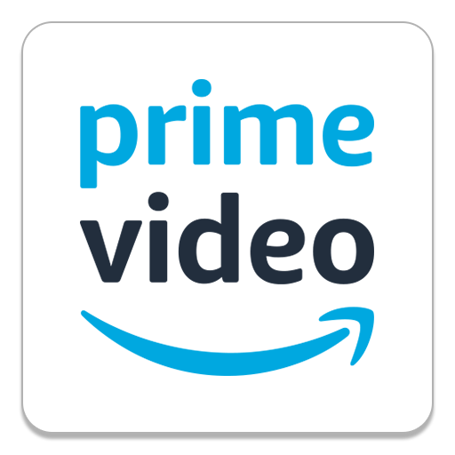 Free trial for 30 days Prime Video (after that, £3.99/month)