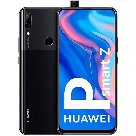 Huawei P Smart Z 4